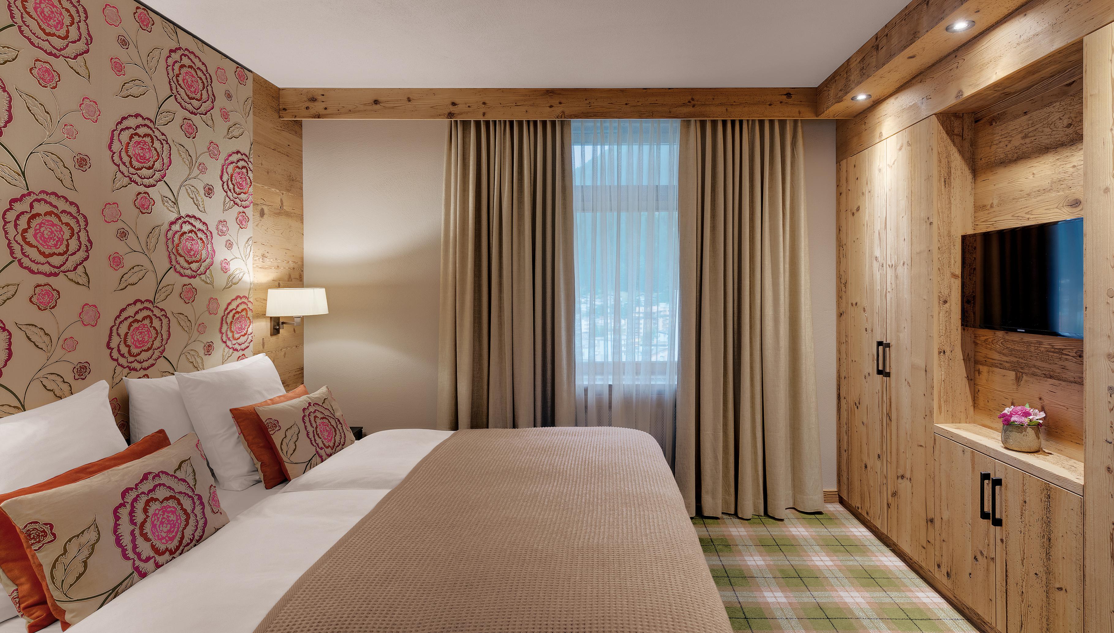 Hotel schweizerhof davos fotos 40