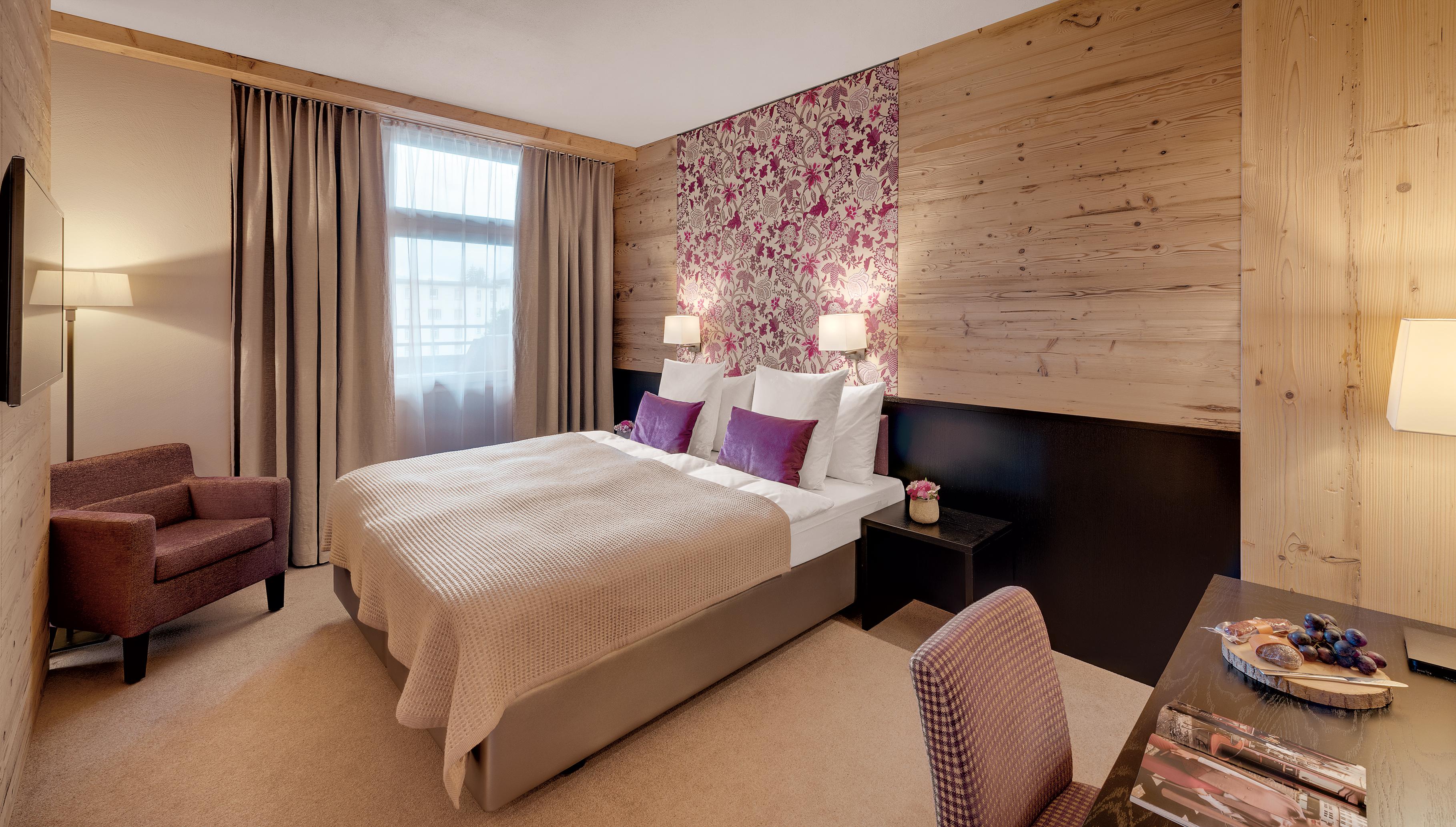 Hotel schweizerhof davos fotos 74