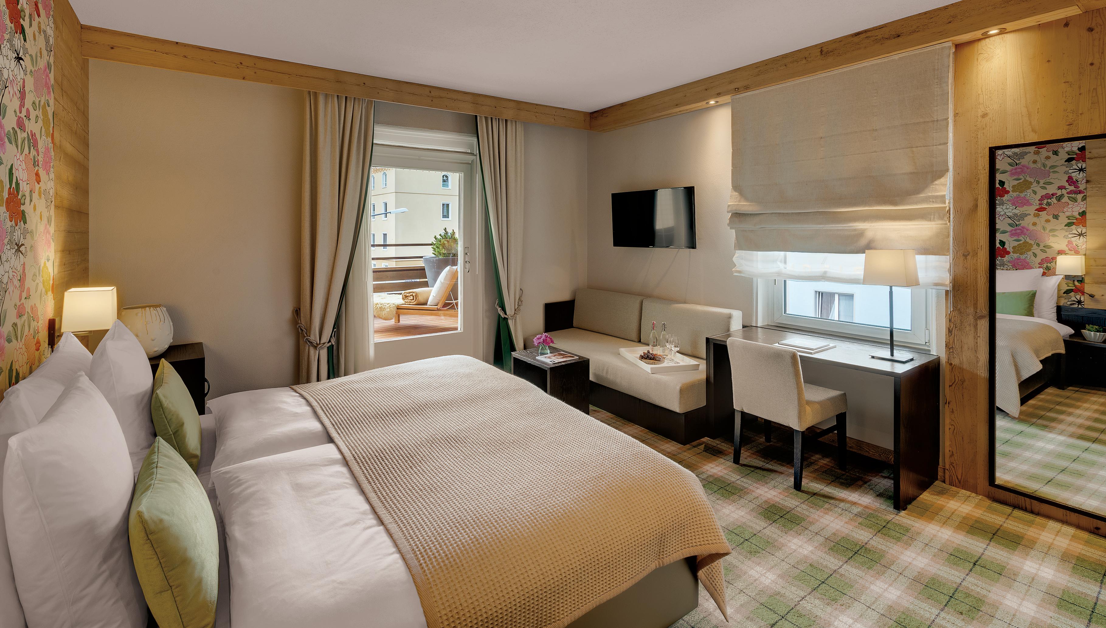 Hotel schweizerhof davos fotos 73