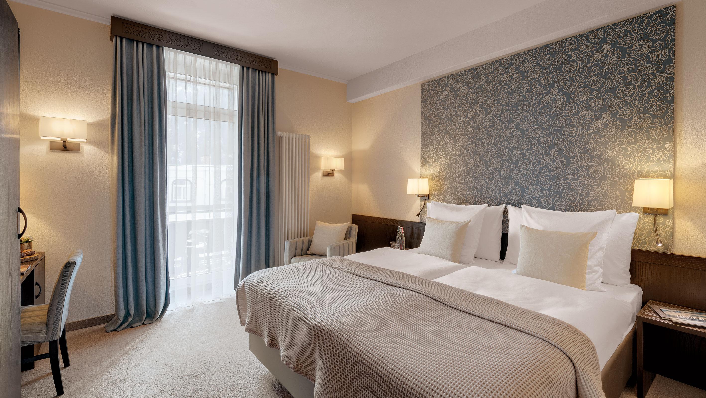Hotel schweizerhof davos fotos 22